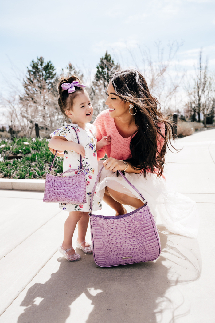 Mommy-Daughter-Bags-8.jpg