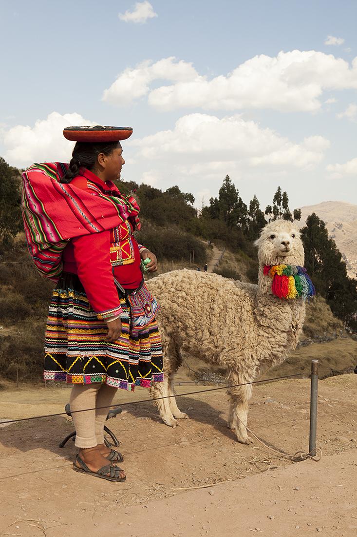 080116_Peru_0173.jpg