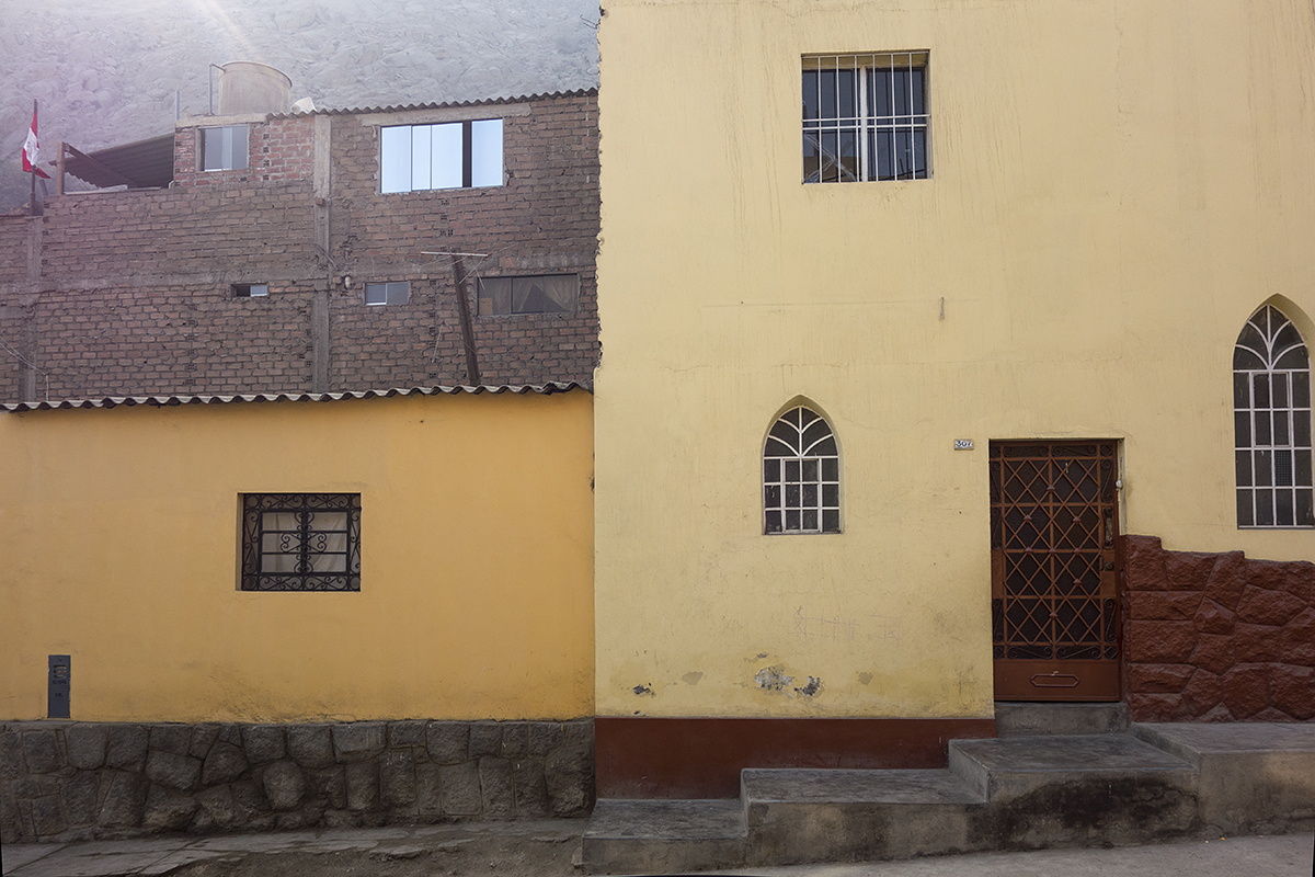 080116_Peru_0343.jpg