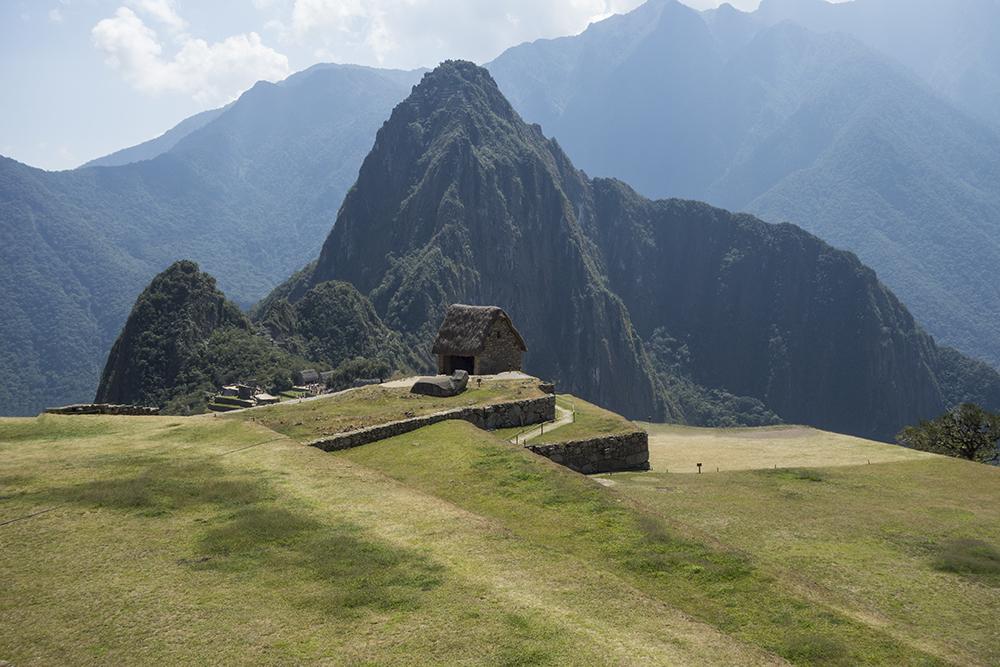 080116_Peru_0332.jpg