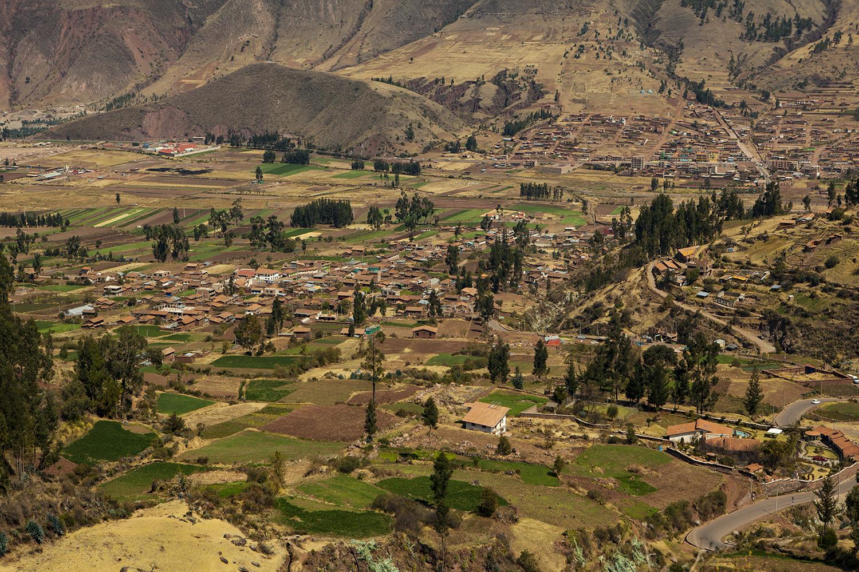 080116_Peru_0215.jpg