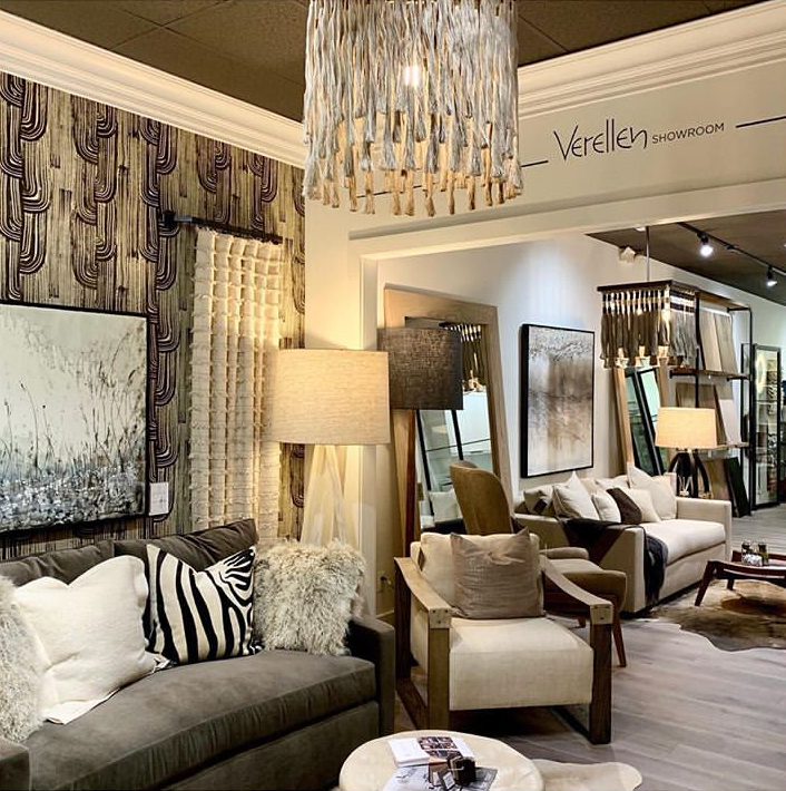 Chatham House Lifestyle Gallery - Contact Leslie at (248) 620-9000Suite 102 A, Michigan Design Center1700 Stutz Dr, Troy, MI 48084http://www.chathamhouseinteriordesign.com