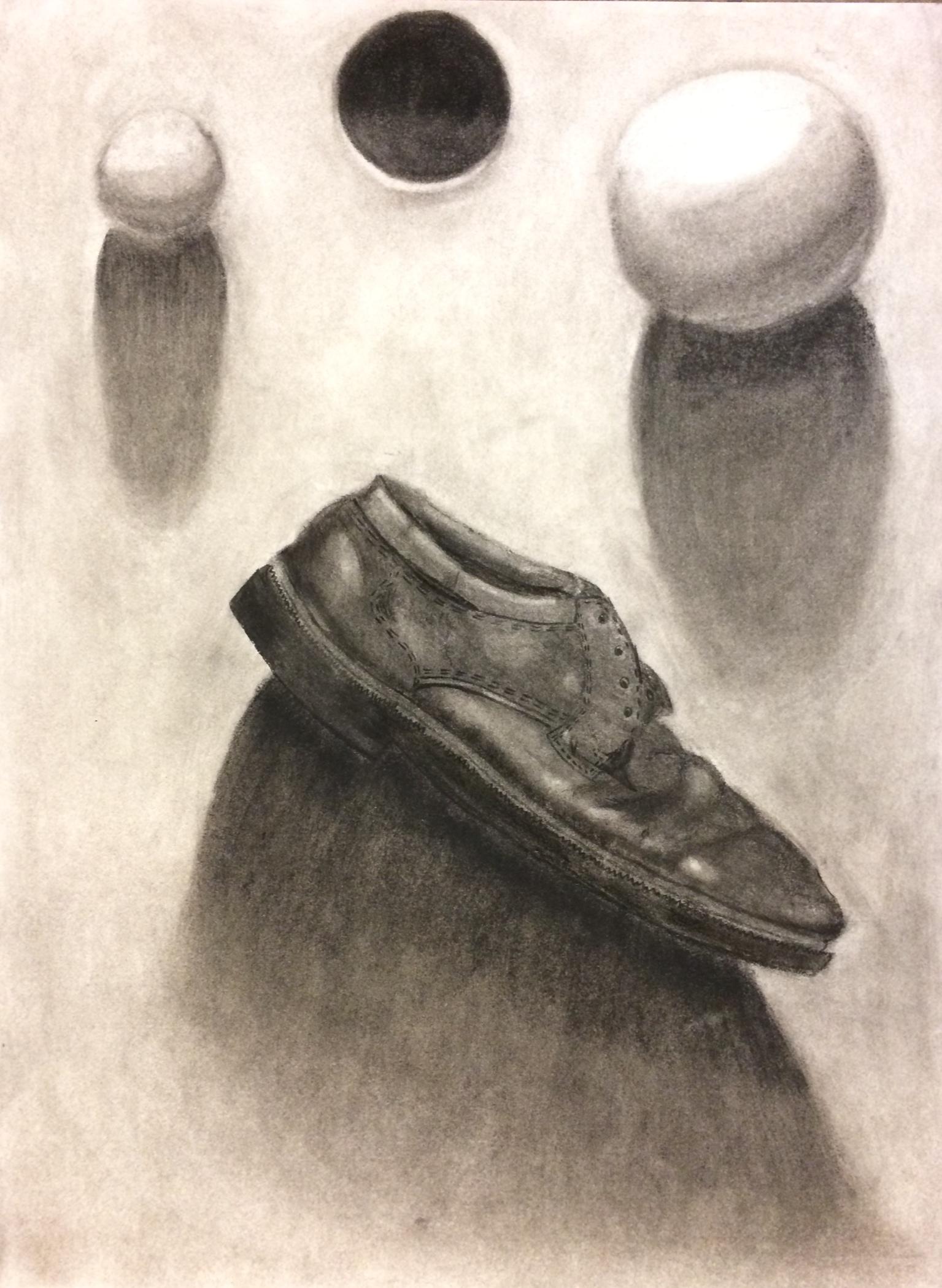 Drawing I