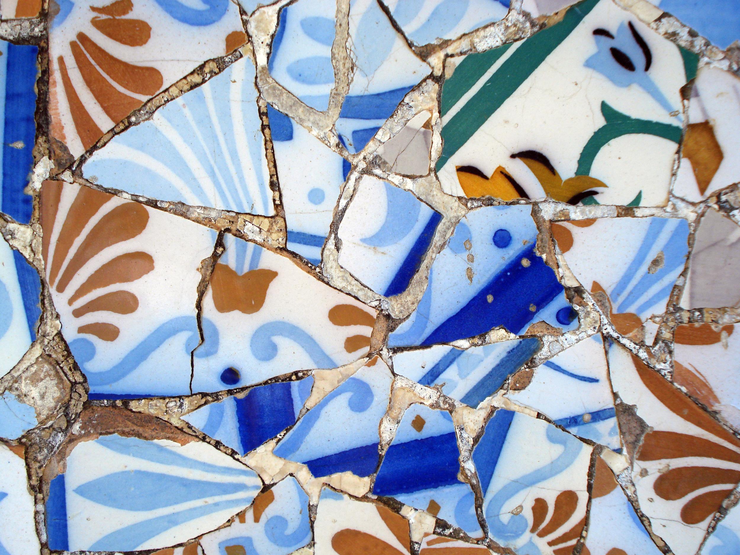 Modernisme tile work.jpg