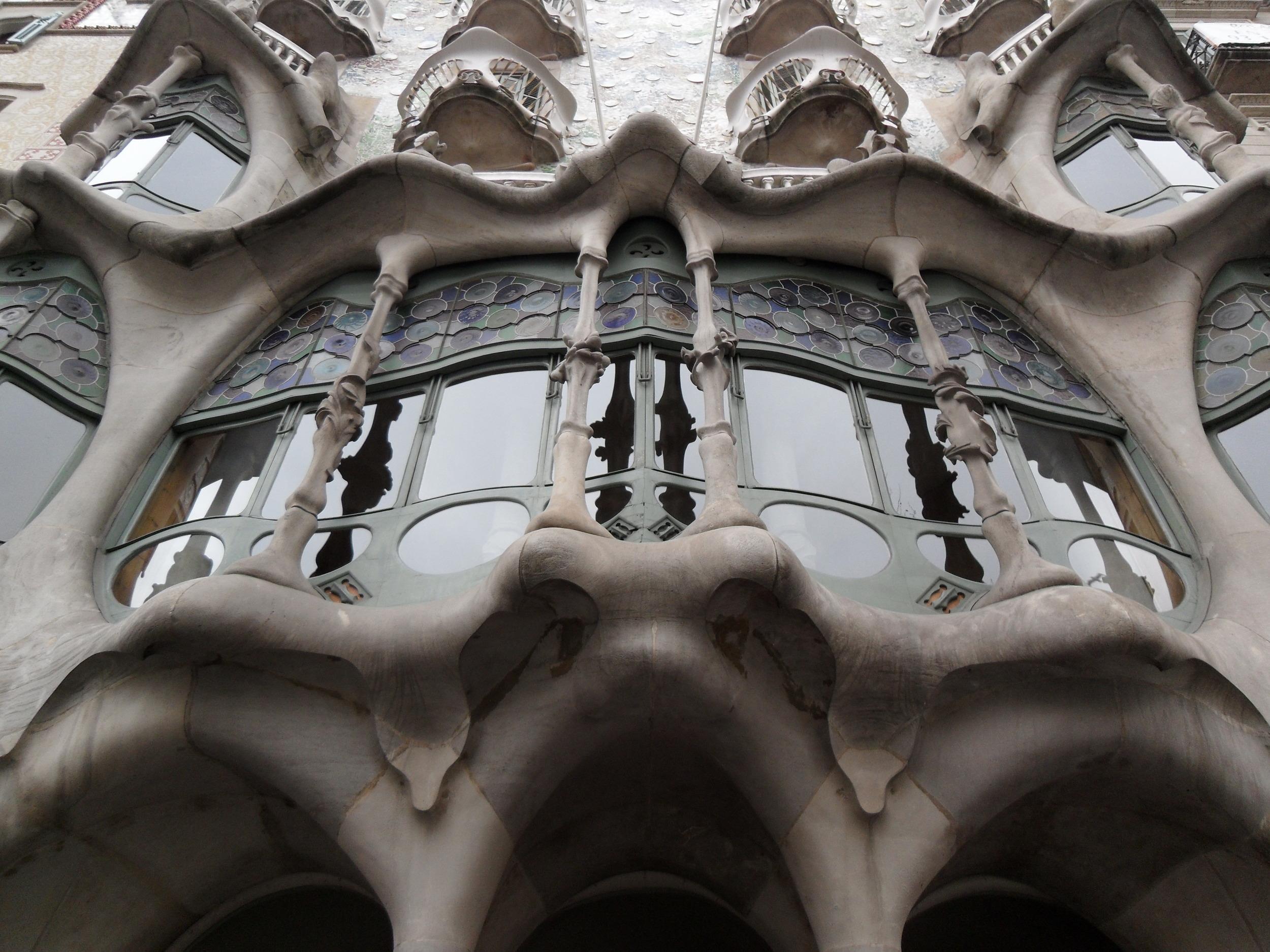 Bone balconies.jpg