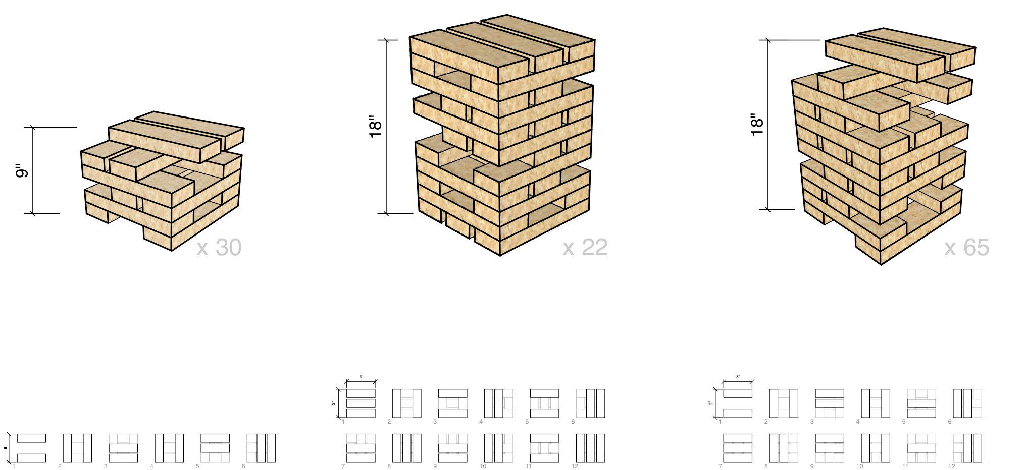 03-Guide de construction Export.JPG