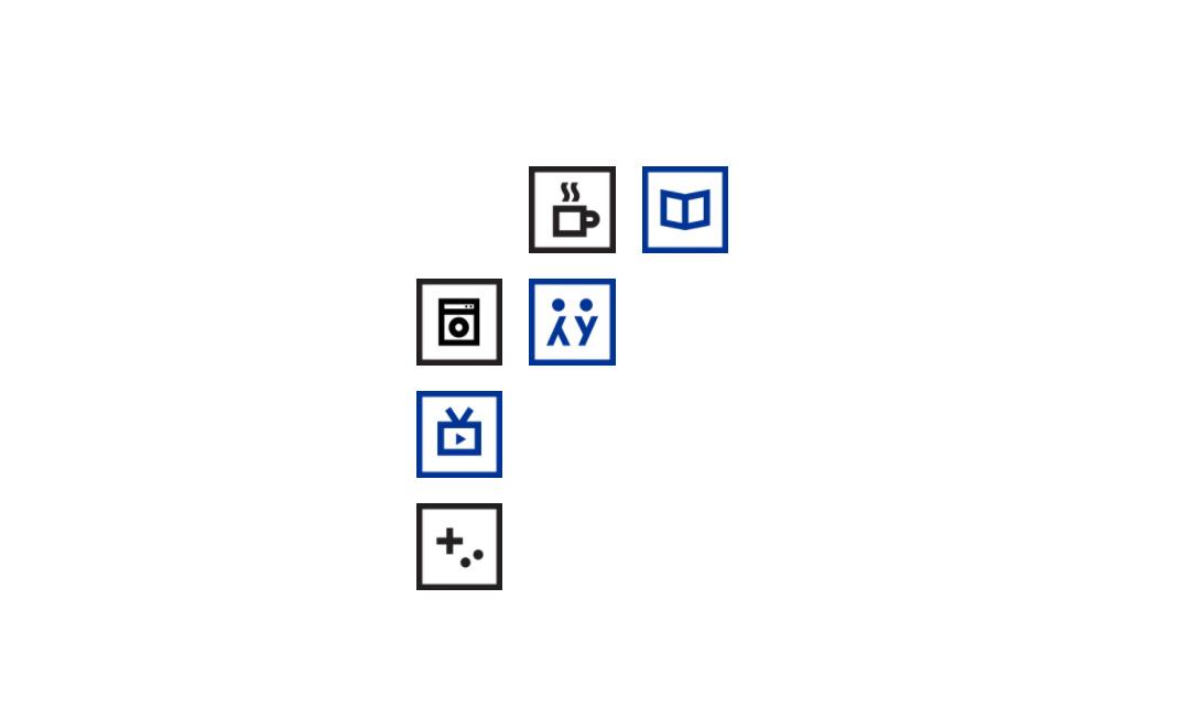 Yimby_logos.jpg