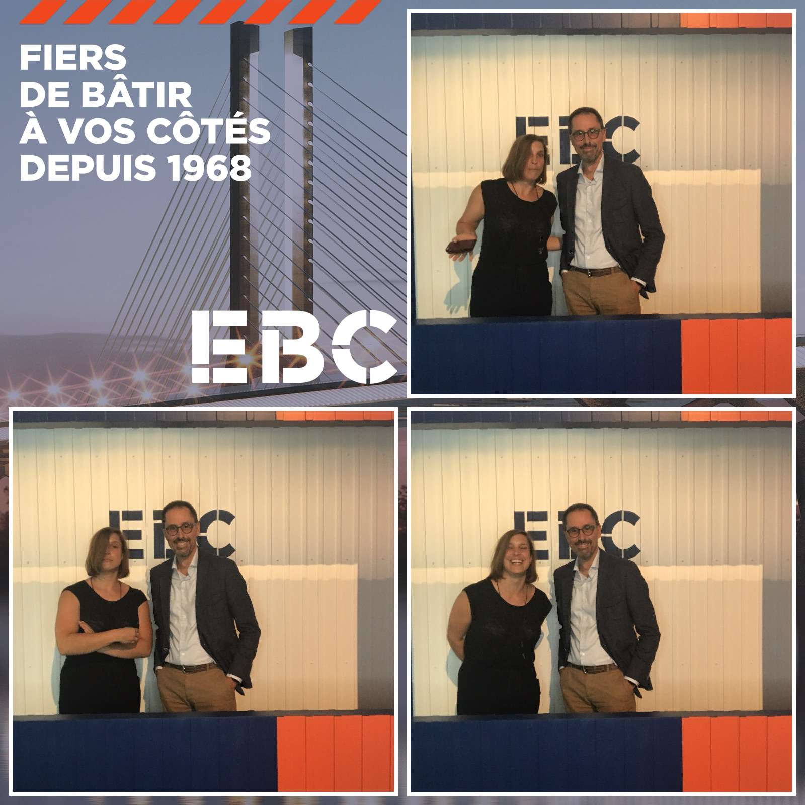 EBC_50 ans.jpg