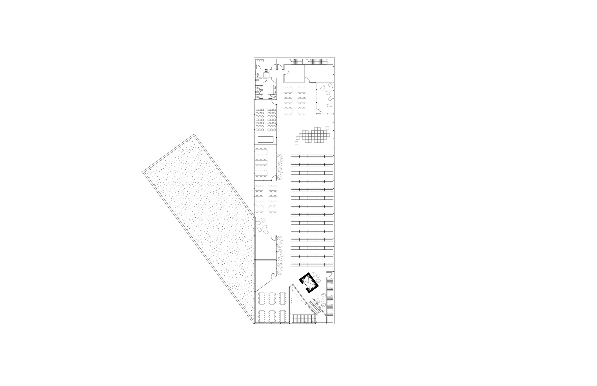 Plan_Etage - copie.png