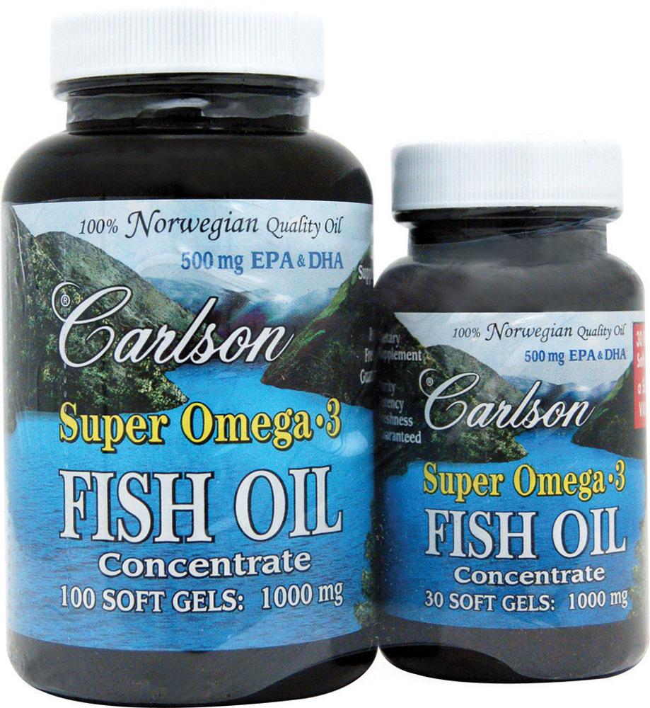 carlson-super-omega-3-fish-oils.jpg