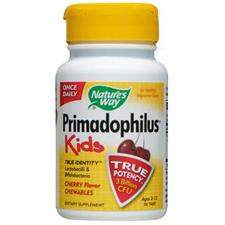 primadophilus-kids-cherry.jpg