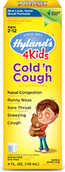 4kids-lineup-cough-cold.png