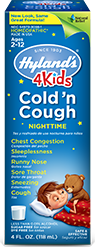 4kids-lineup-cough-cold-night.png