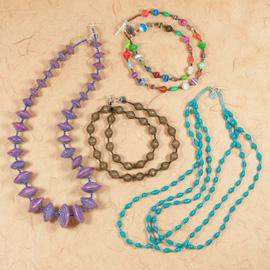 Handmade-Beaded-Necklaces.jpg