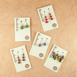fair-trade-earrings_1.jpg
