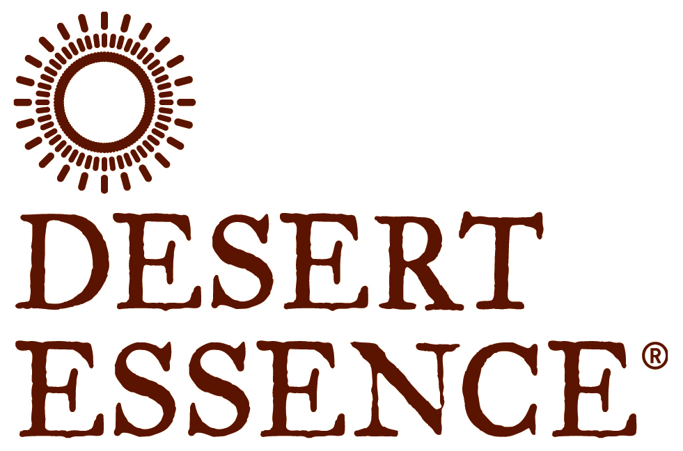 DE_RESTAGE_LOGO_BROWN[1].jpg
