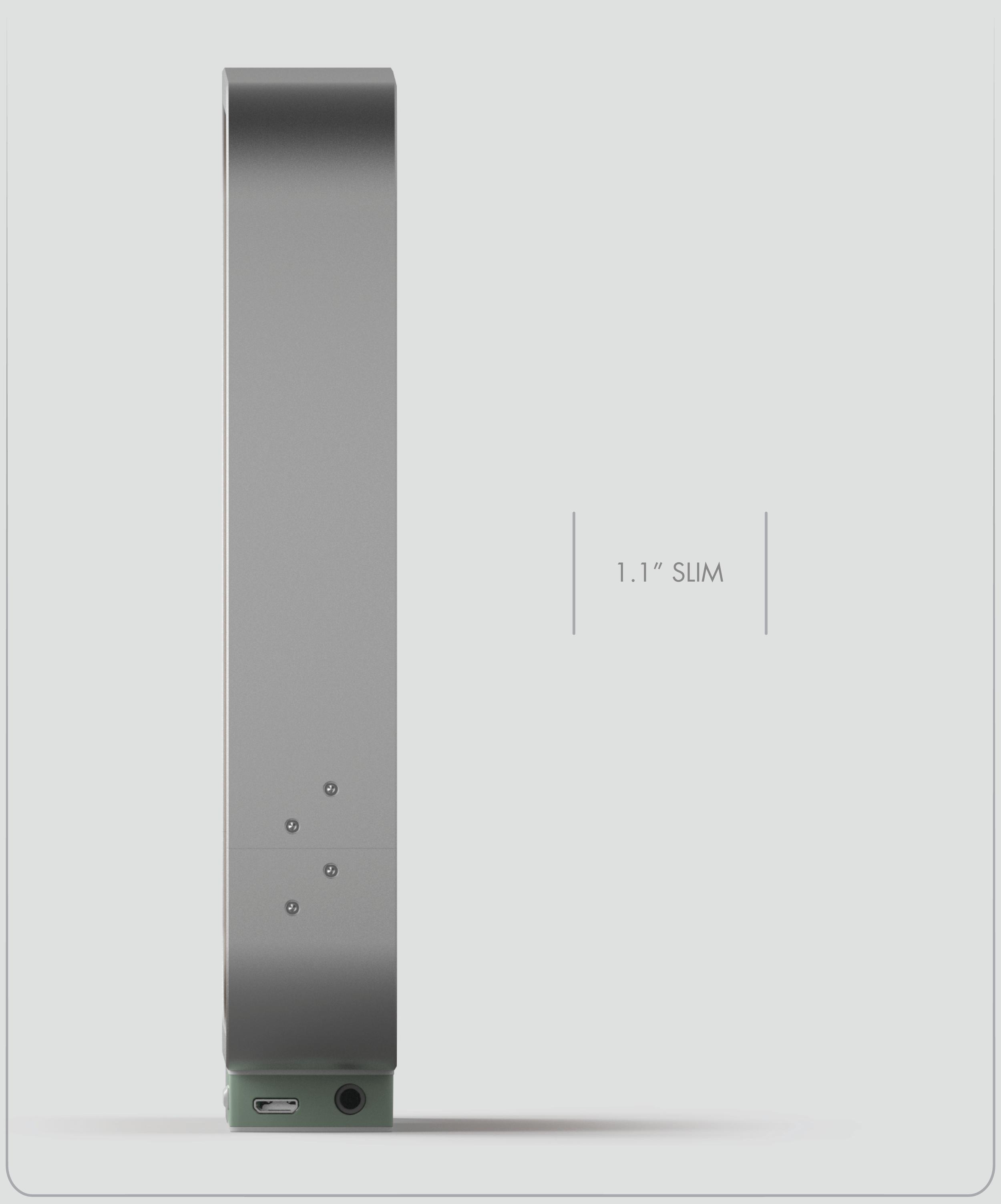 grey-michigan-hi-04.png