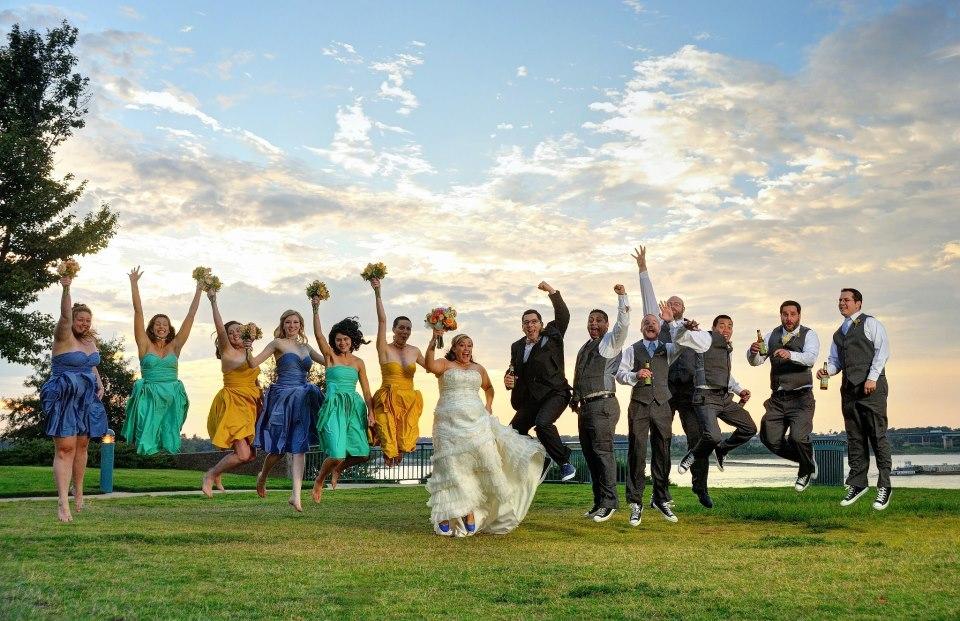 No.2 Vance Wedding Photo.jpg