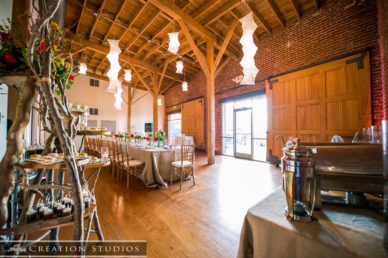 HQ indoor pic.jpg