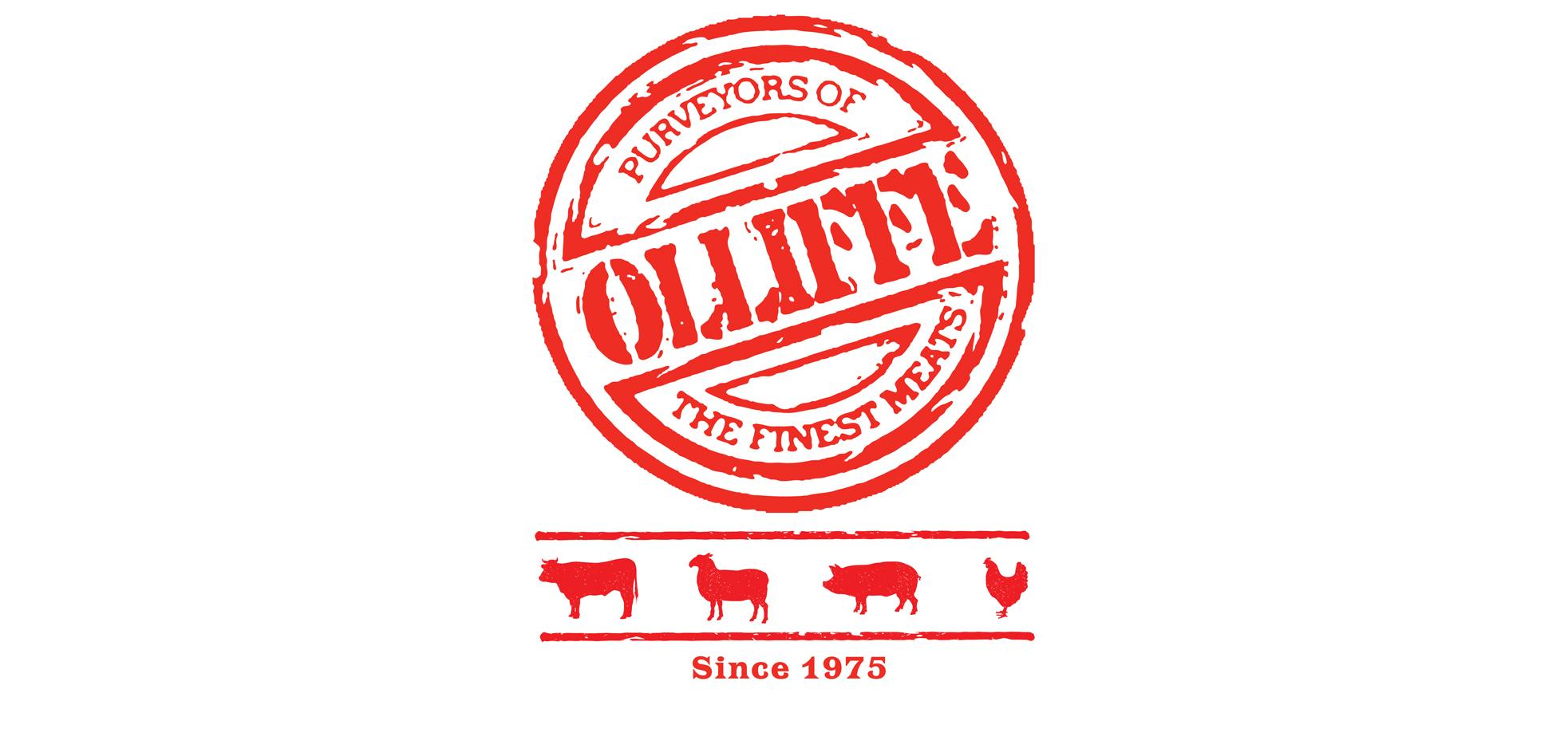 olliffe logo copy.jpg