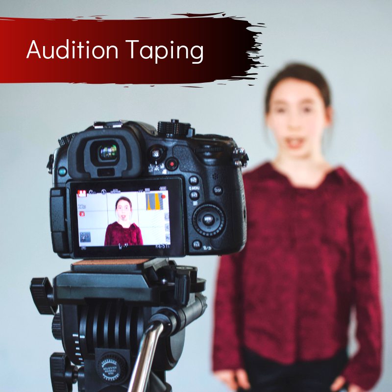 Audition Taping.png