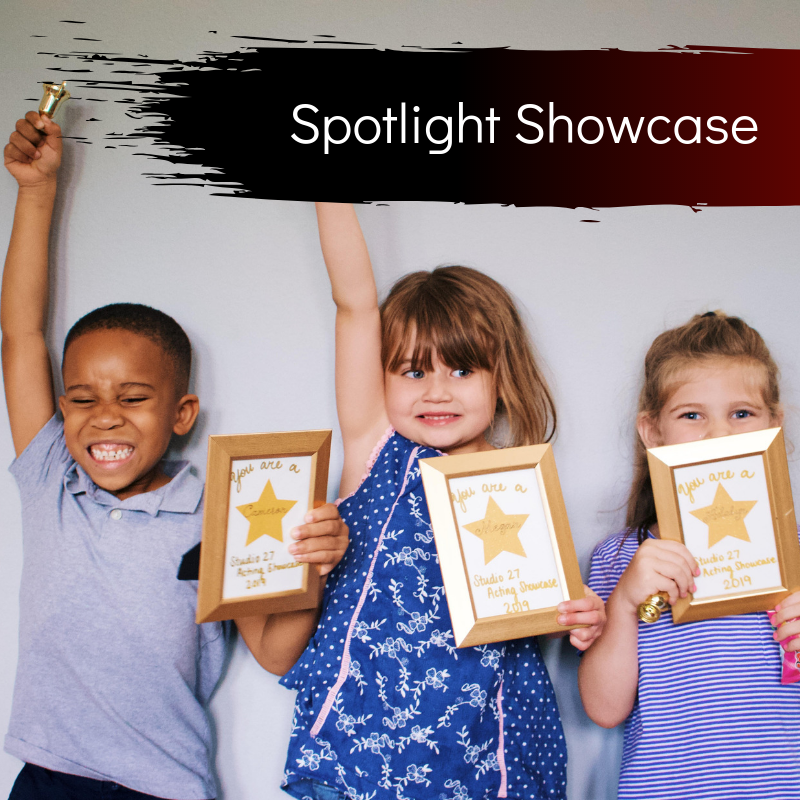 Spotlight Showcase.png