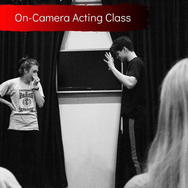 On-Camera Acting Class.png