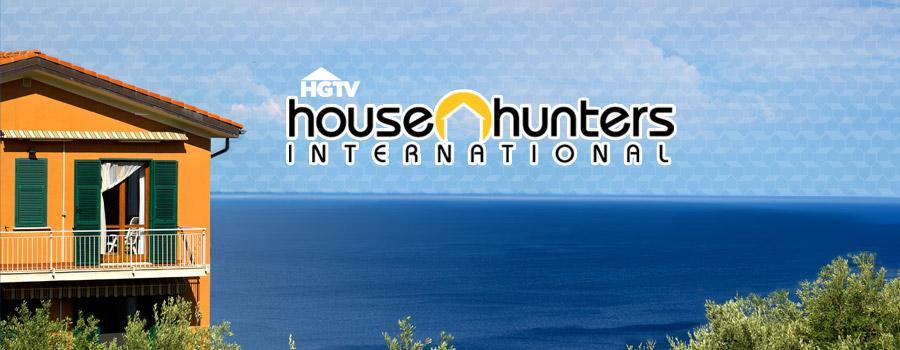 key_art_house_hunters_international.jpg