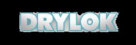 drylok.png