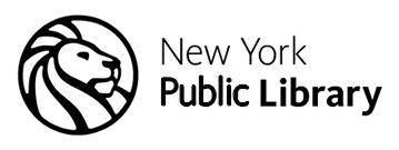 NYPL 2.jpg