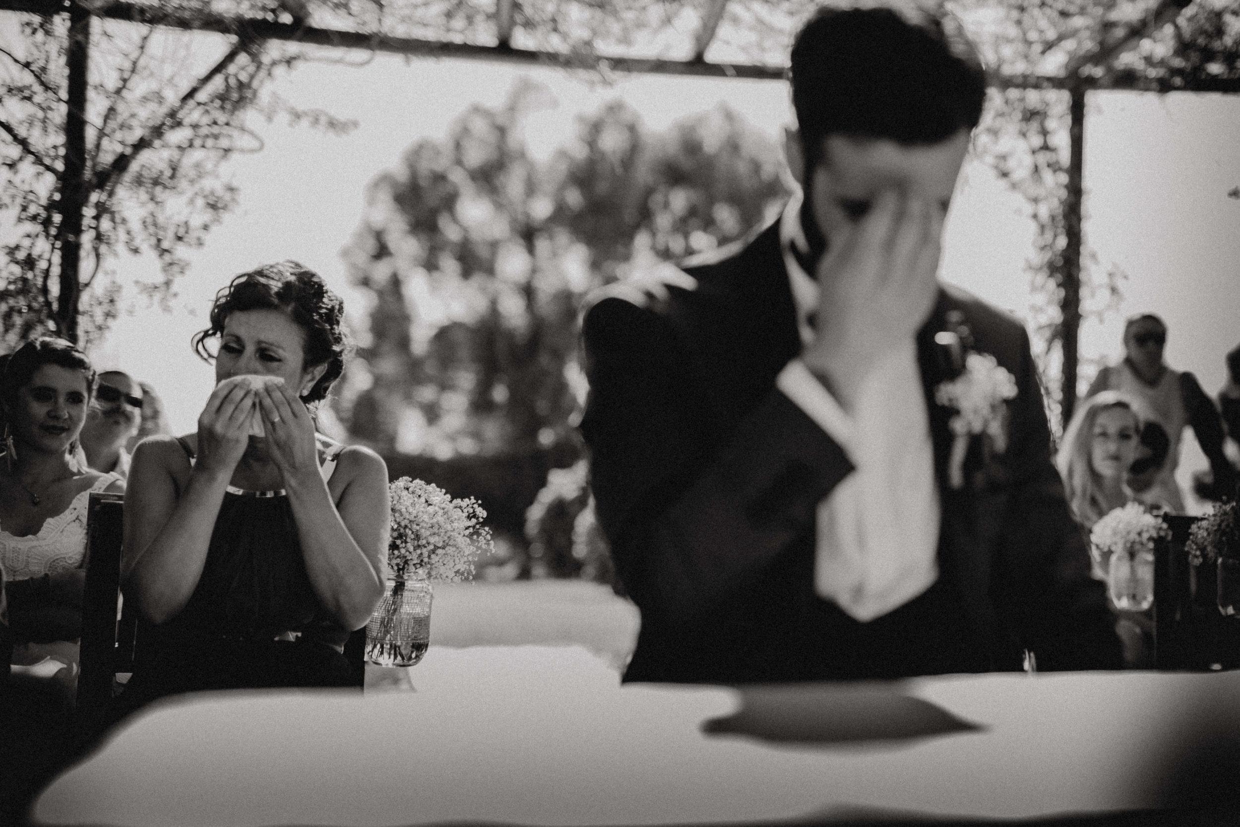 deep emotional boho wedding algarve portugal photographer
