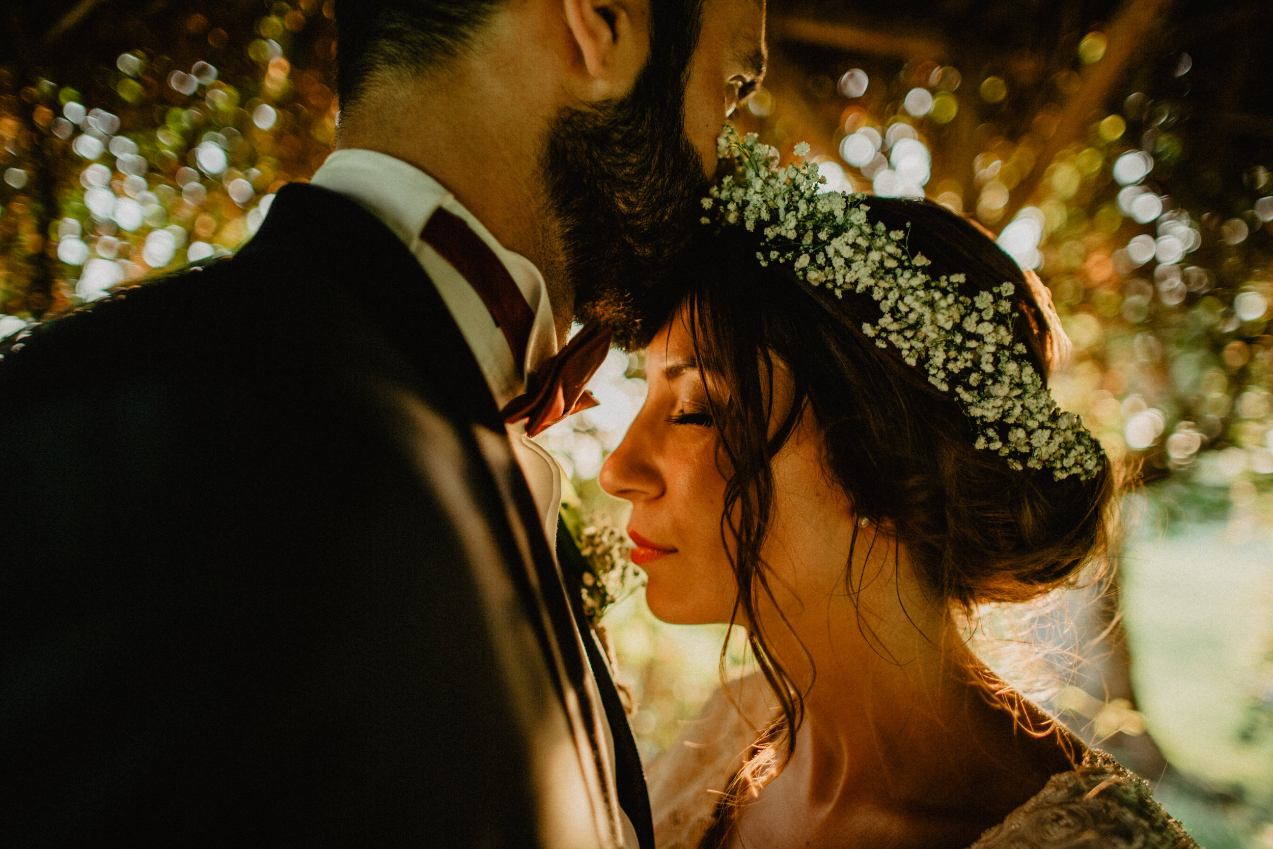 boho wedding algarve portugal photographer
