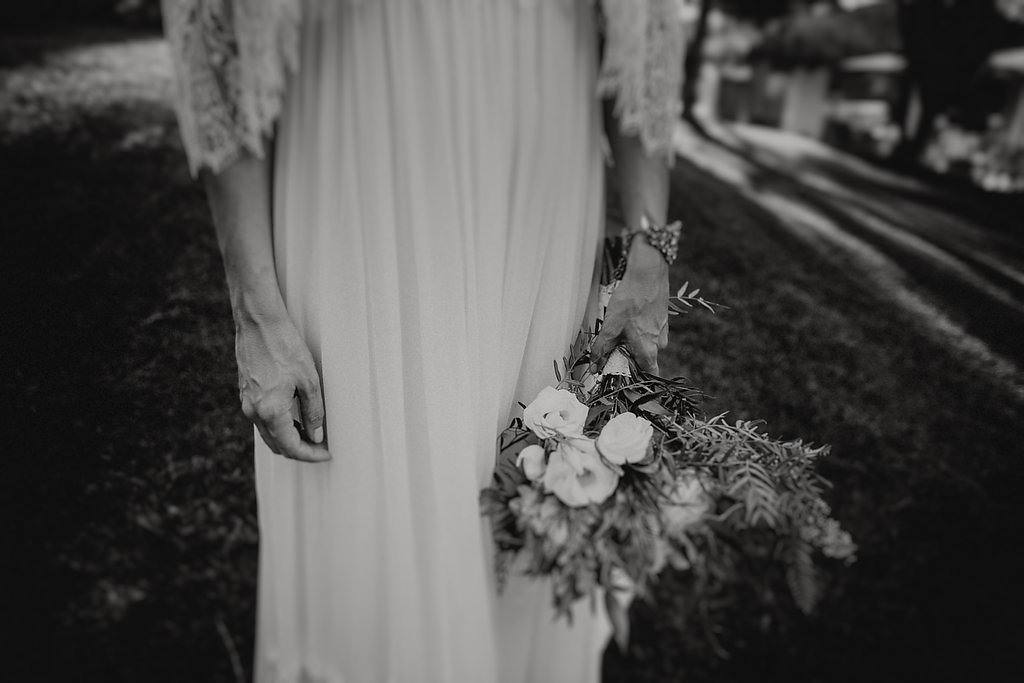 Lapela-wedding-photography-26.jpg