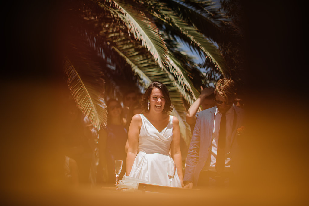 algarve-wedding-lapela-photography-43.jpg