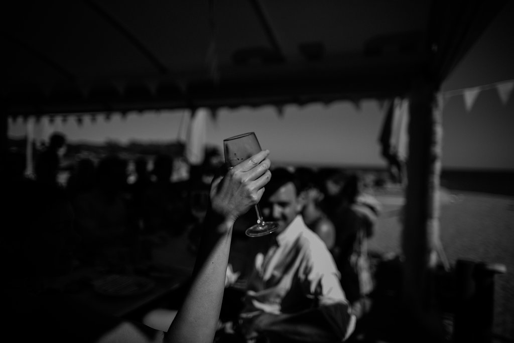 algarve-wedding-lapela-photography-71.jpg