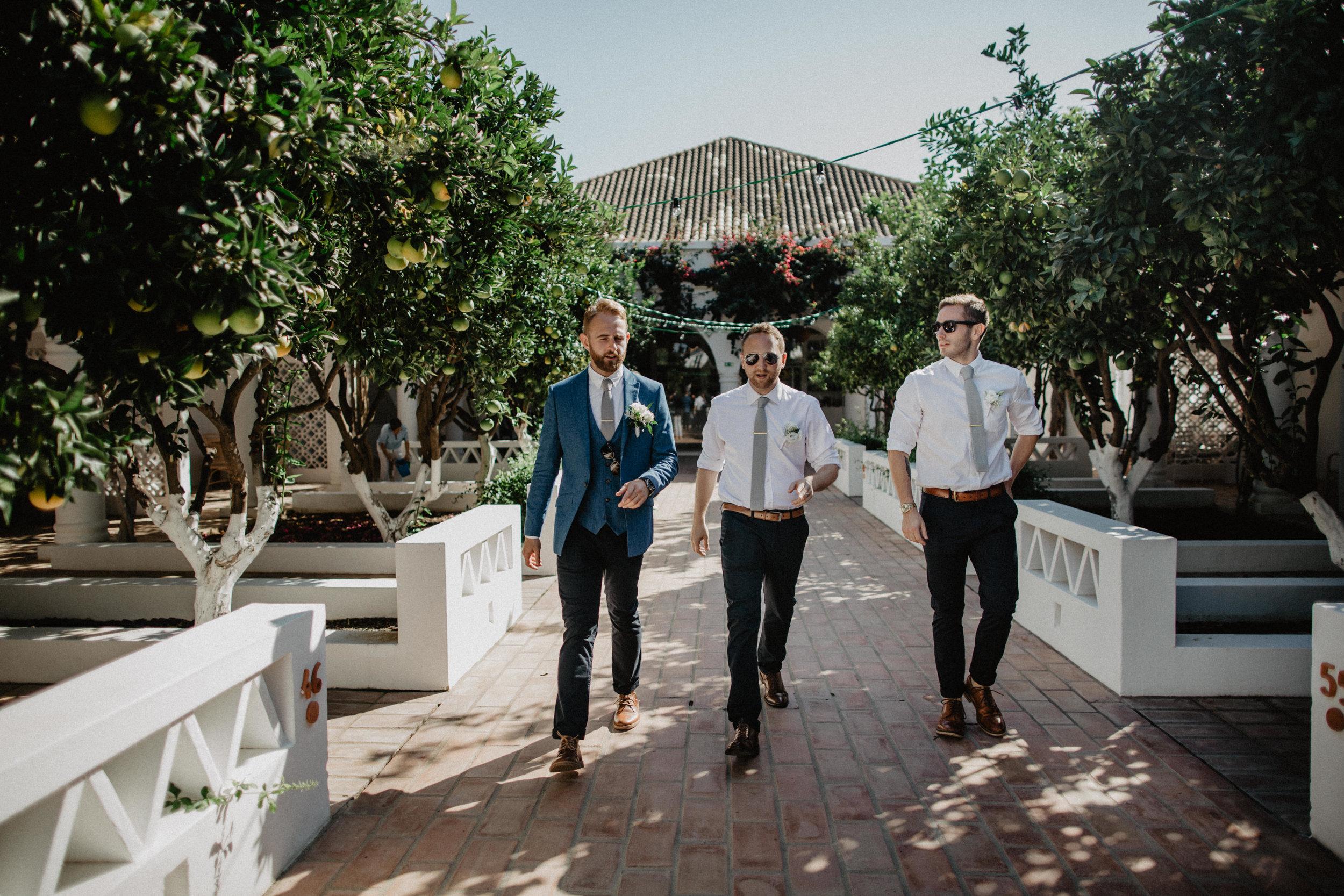 wedding vila monte algarve