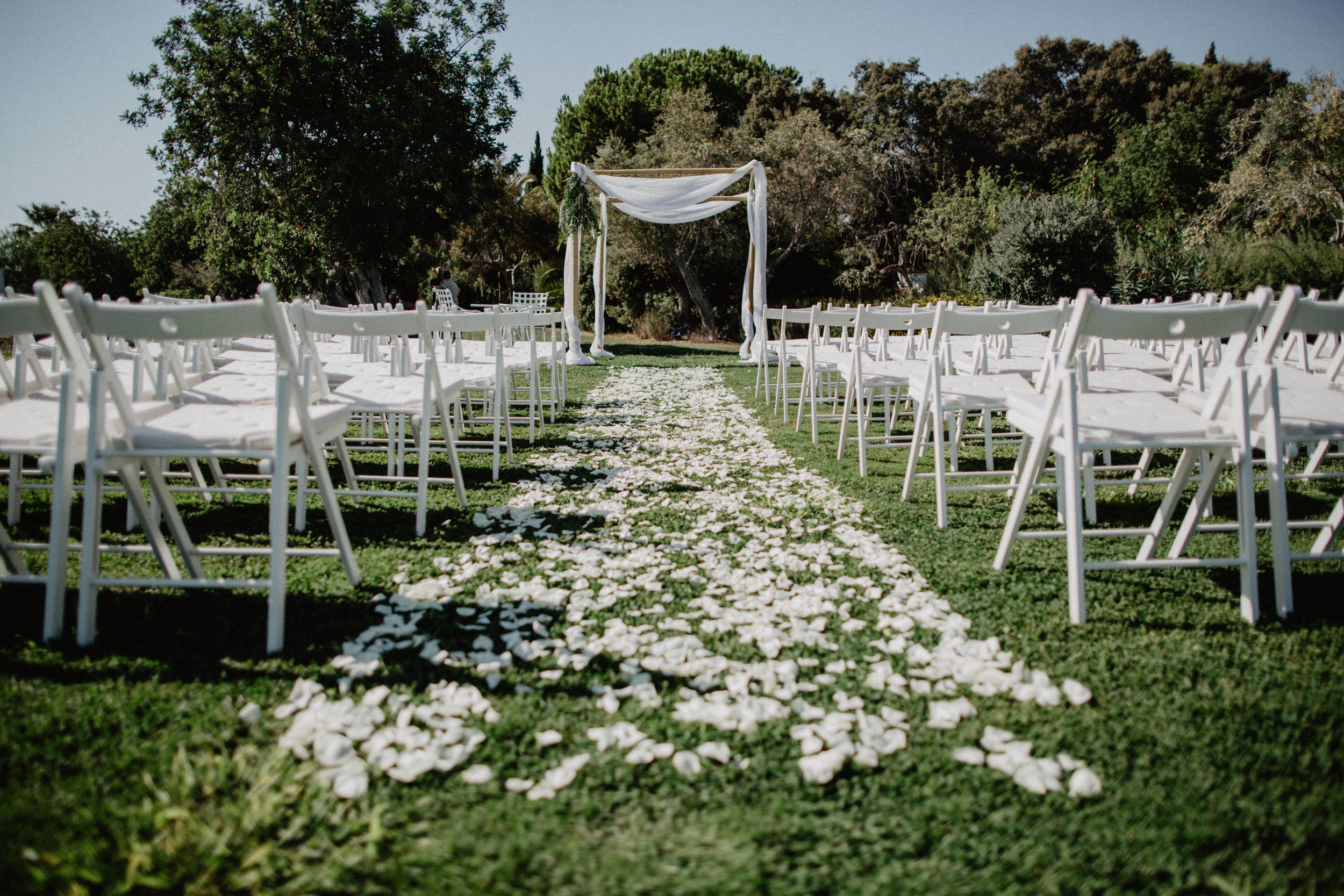wedding vila monte algarve