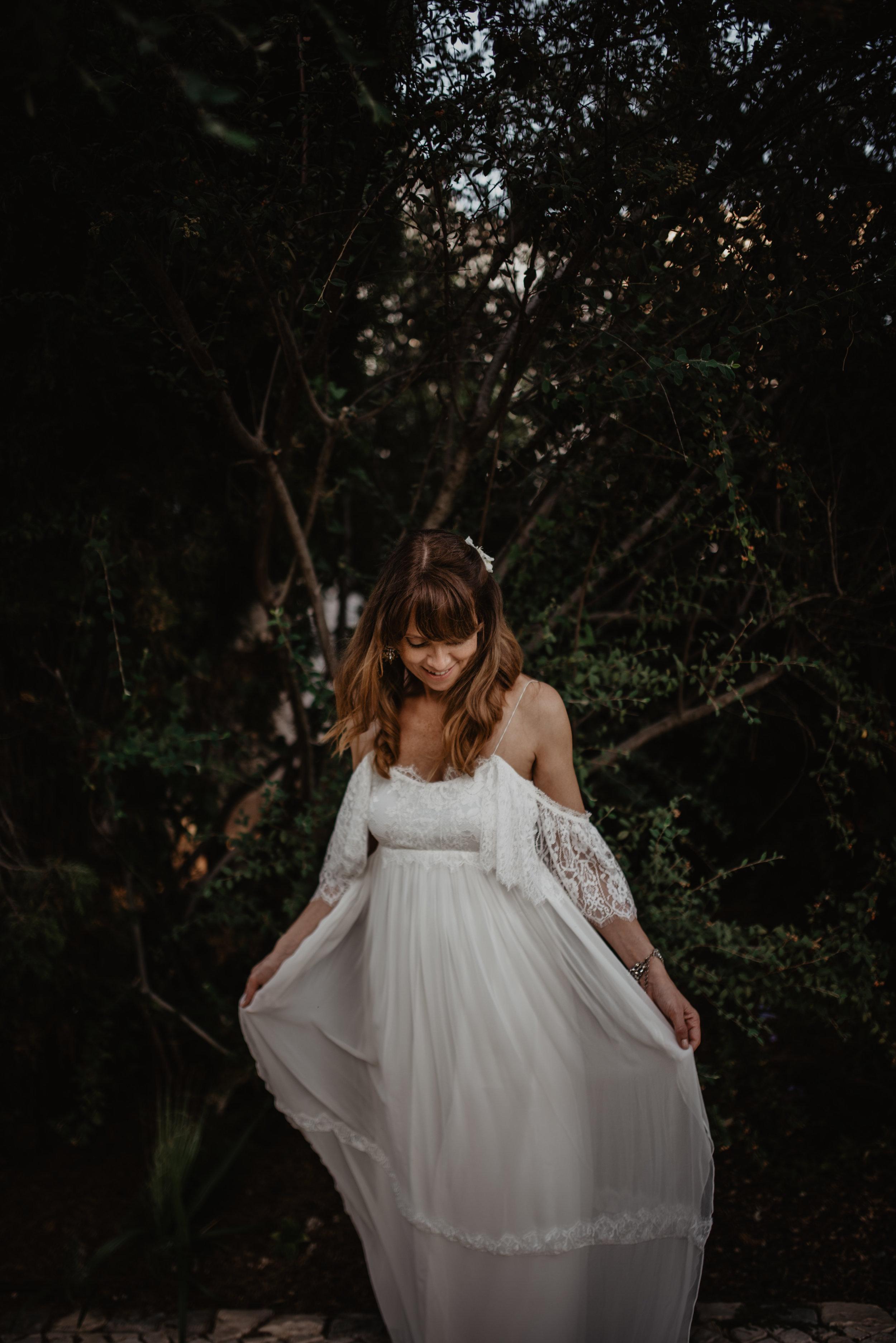 boho wedding vila monte algarve