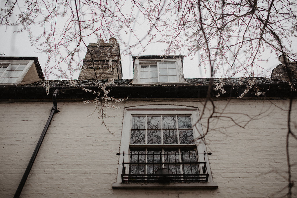 london-engagement-lapela-photography-28.jpg