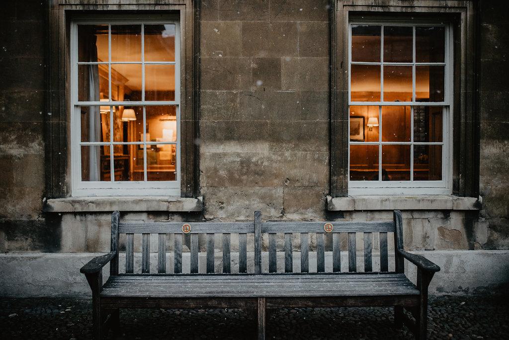 london-engagement-lapela-photography-46.jpg