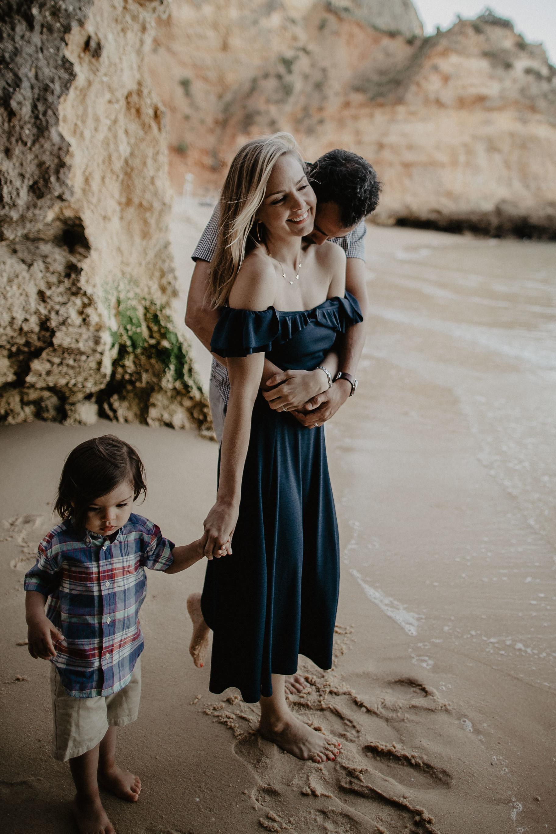 Lapela-Family-photography-Lagos-Algarve43.jpg