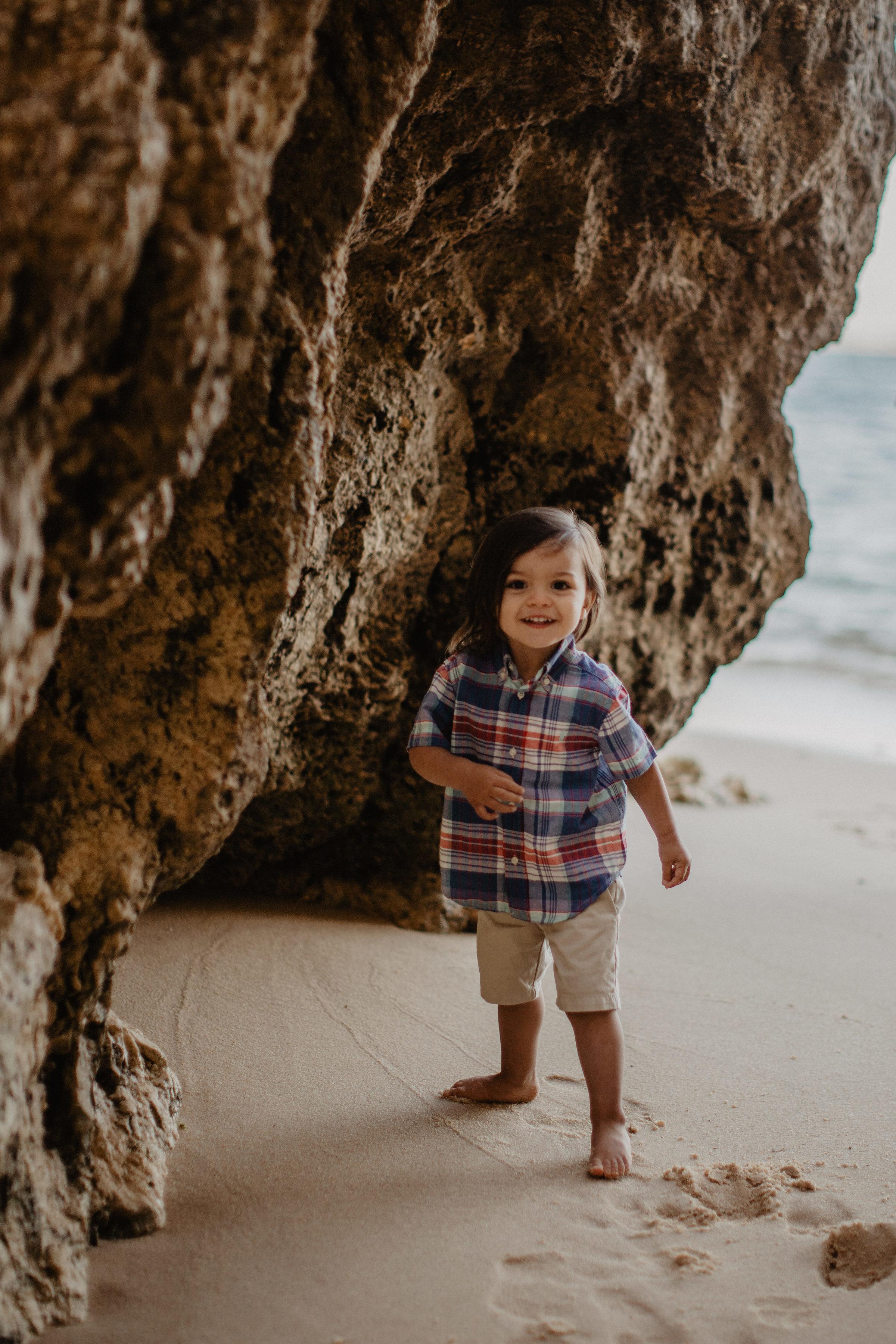 Lapela-Family-photography-Lagos-Algarve40.jpg