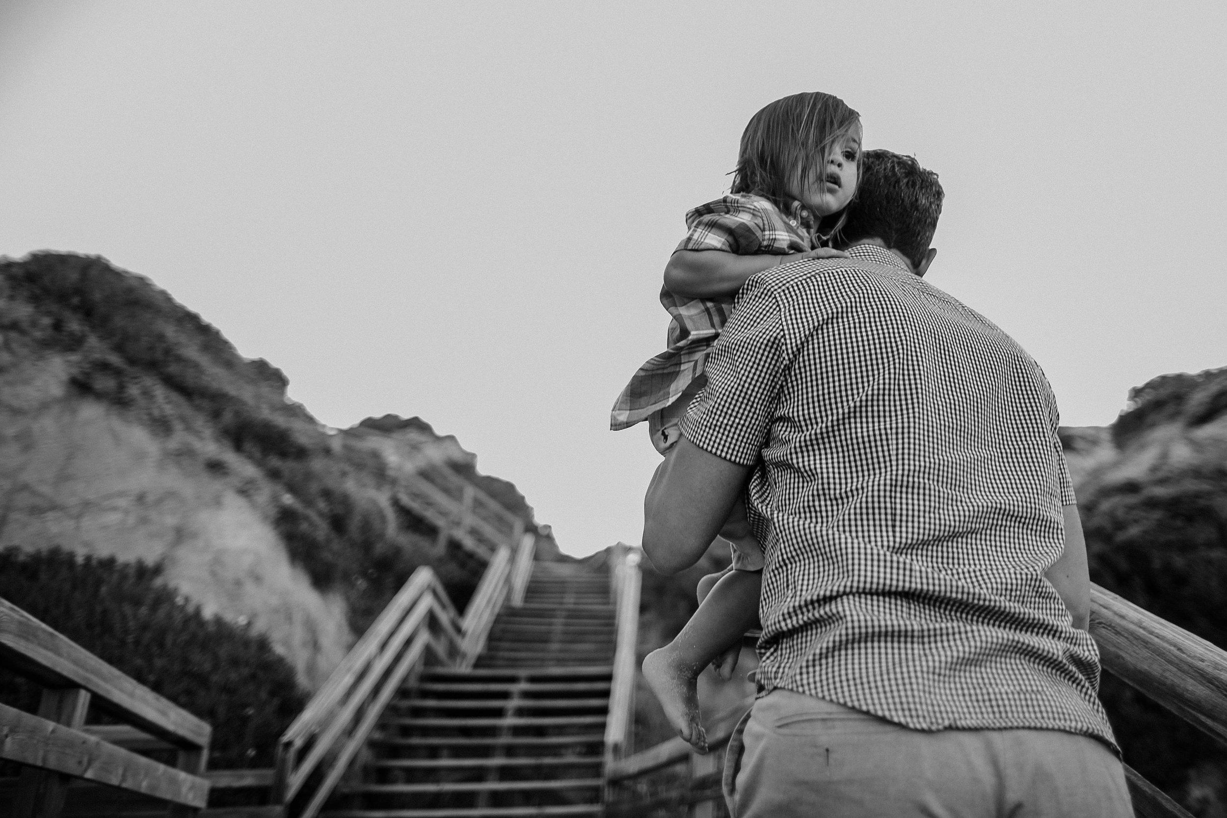Lapela-Family-photography-Lagos-Algarve47.jpg