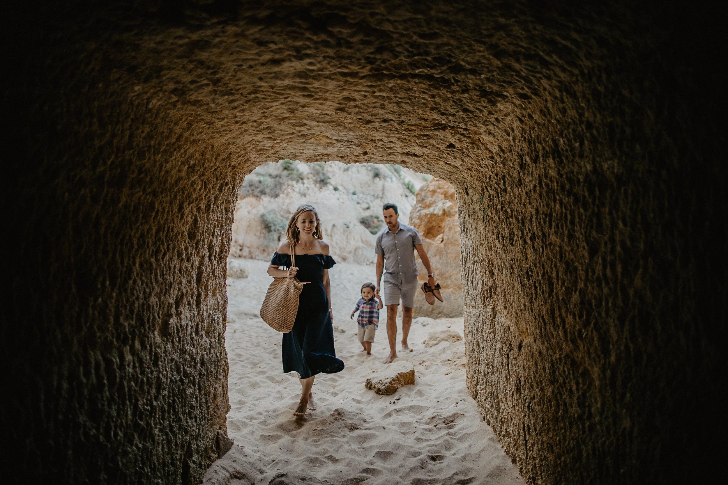 Lapela-Family-photography-Lagos-Algarve46.jpg