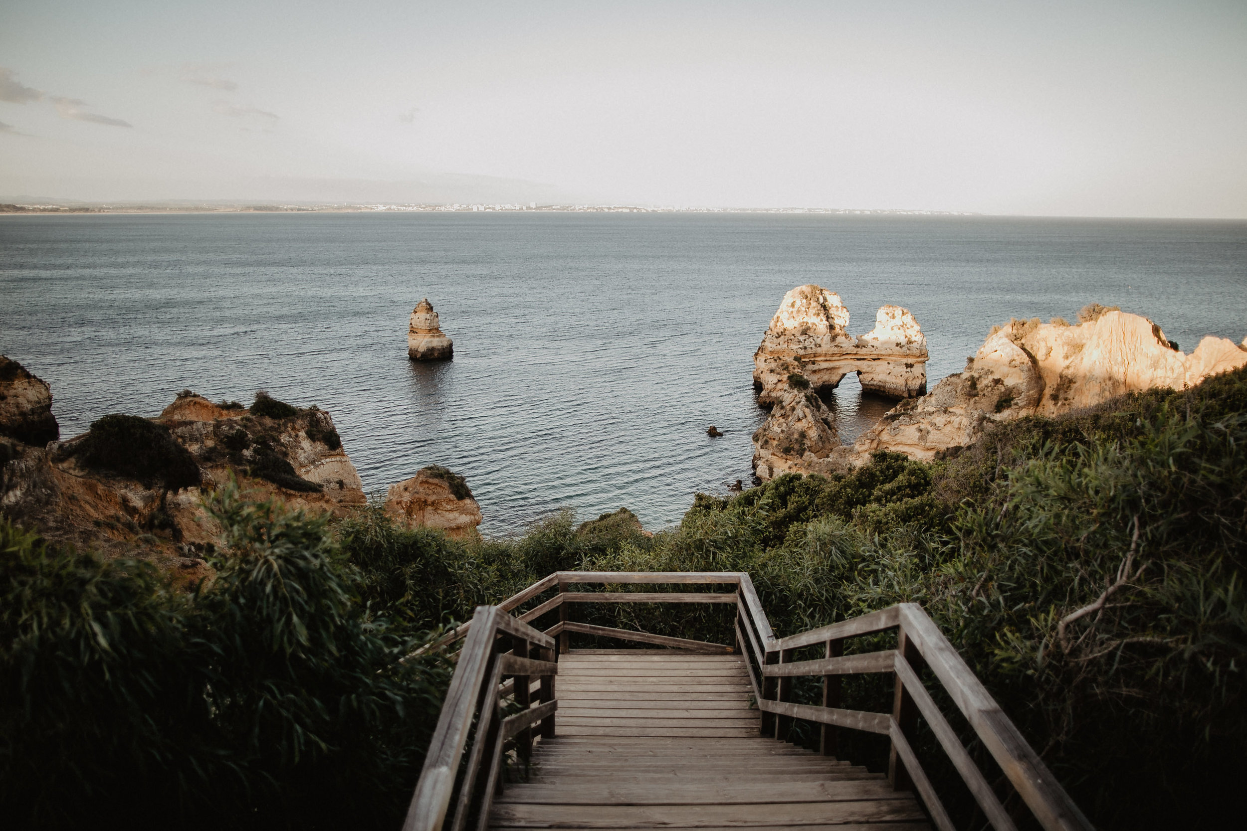 Lapela-Family-photography-Lagos-Algarve48.jpg