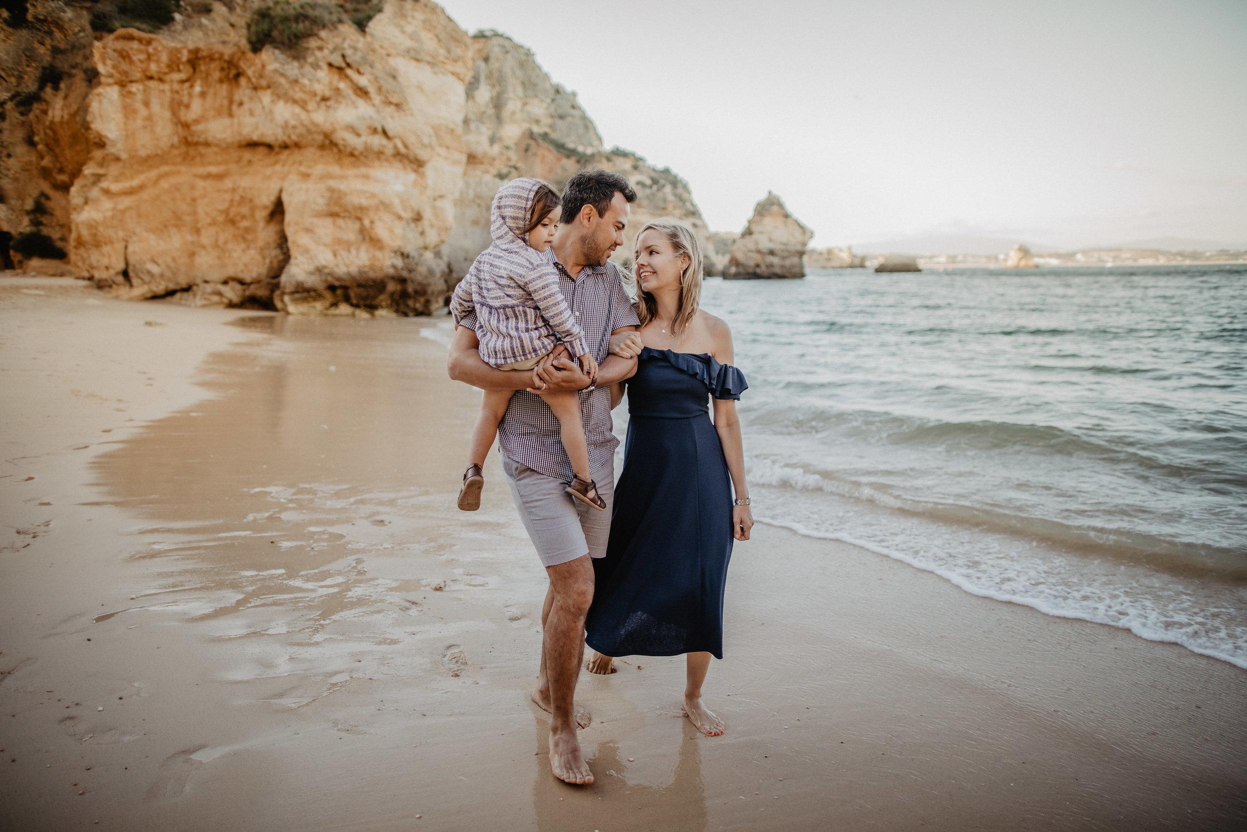 Lapela-Family-photography-Lagos-Algarve29.jpg
