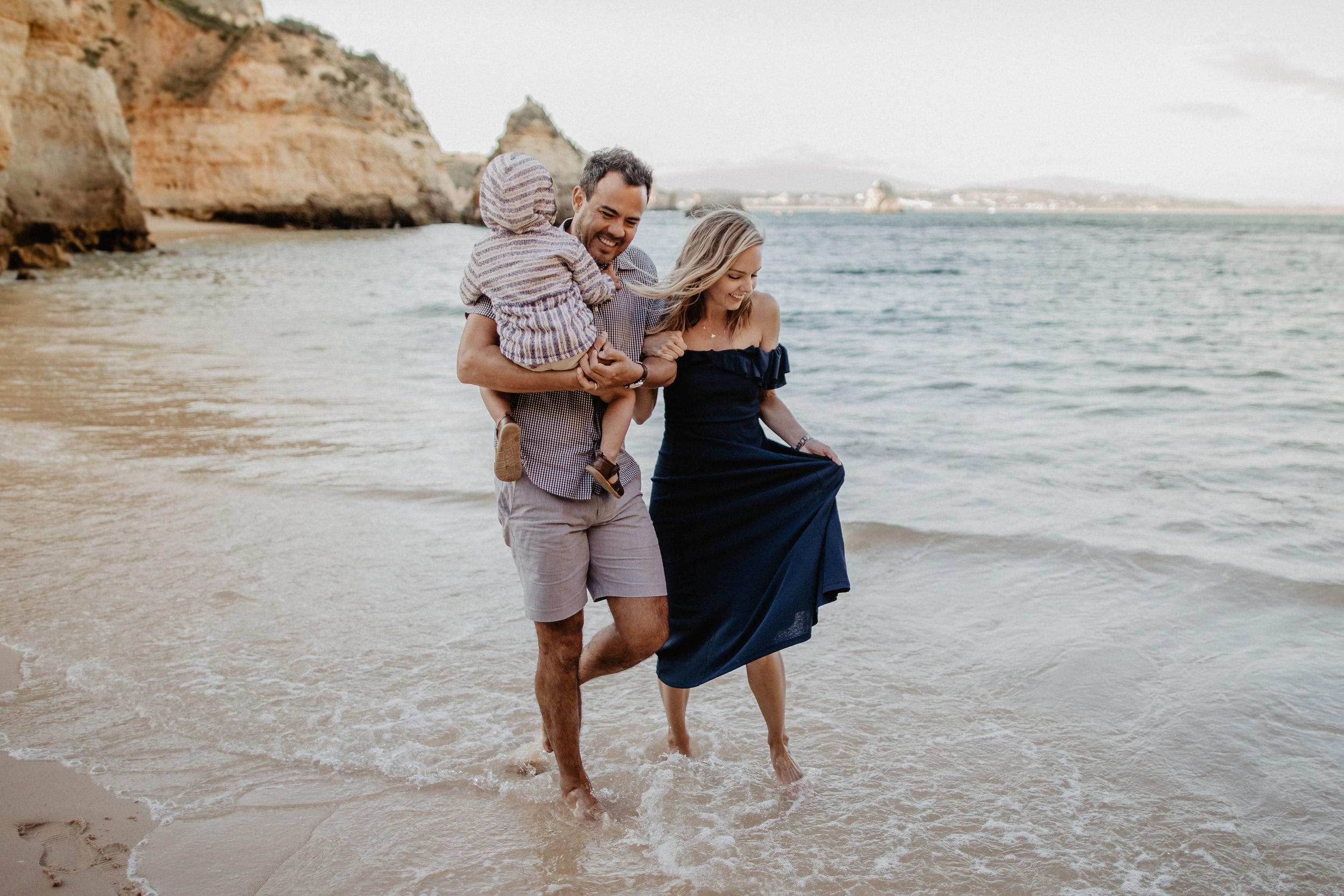 Lapela-Family-photography-Lagos-Algarve30.jpg