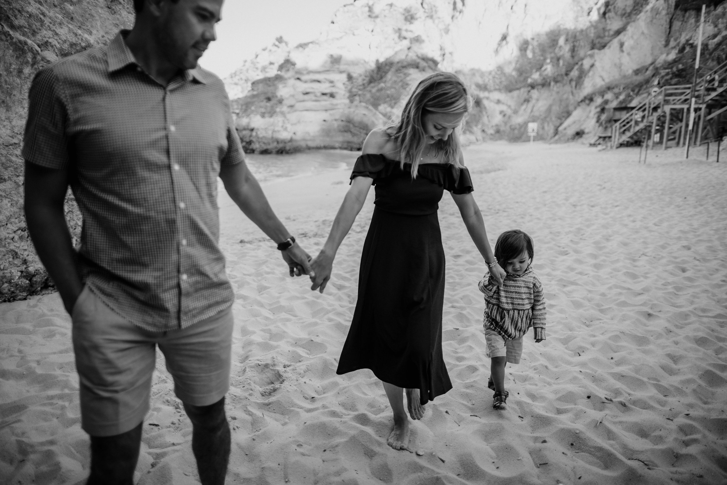 Lapela-Family-photography-Lagos-Algarve32.jpg