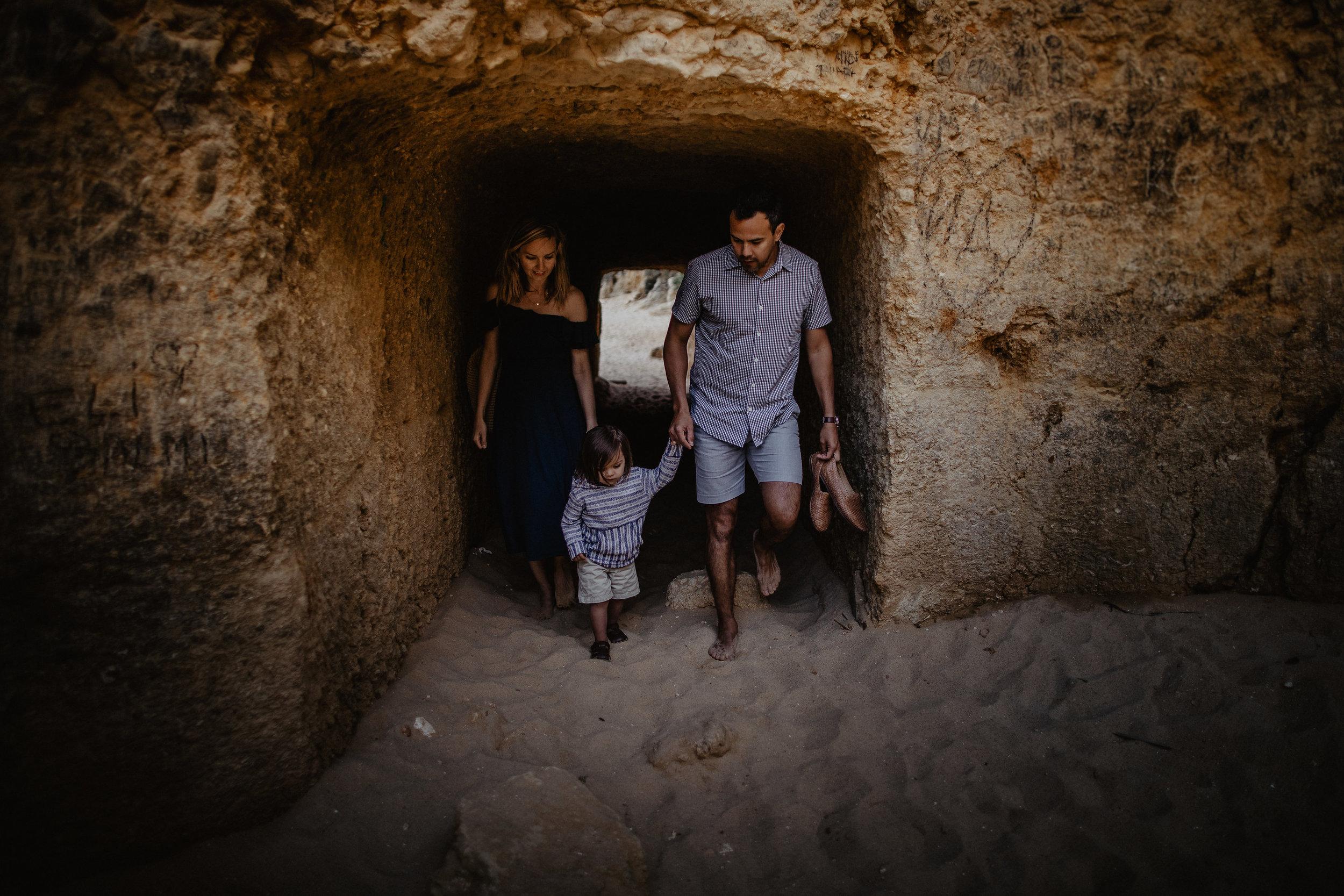 Lapela-Family-photography-Lagos-Algarve33.jpg