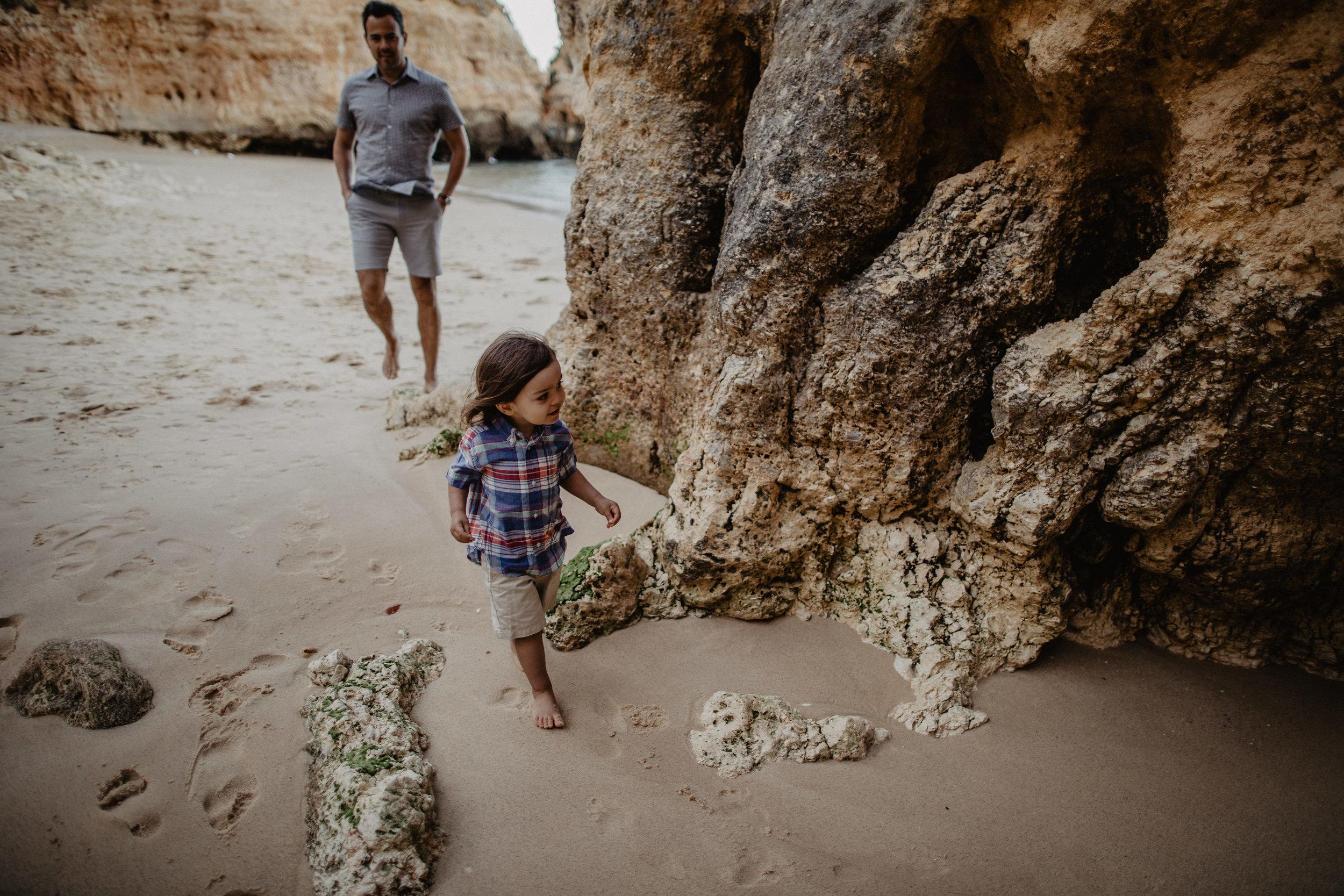 Lapela-Family-photography-Lagos-Algarve36.jpg